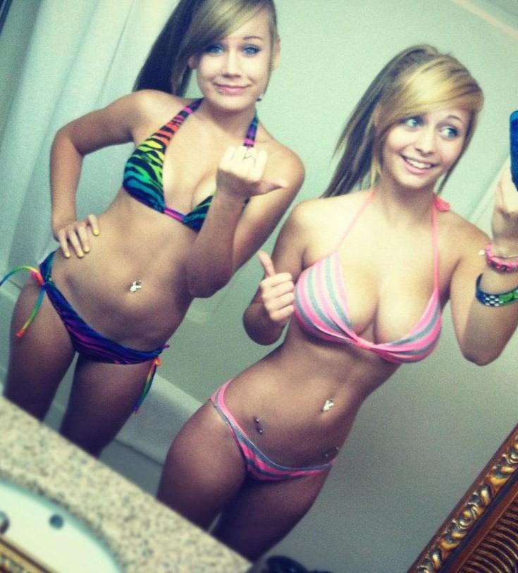 Free nude pics of hot women