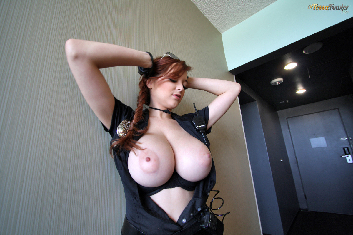 I this chick to fowler tessa fuck want beautiful really. happens. can