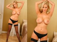 Shortest nude young girls