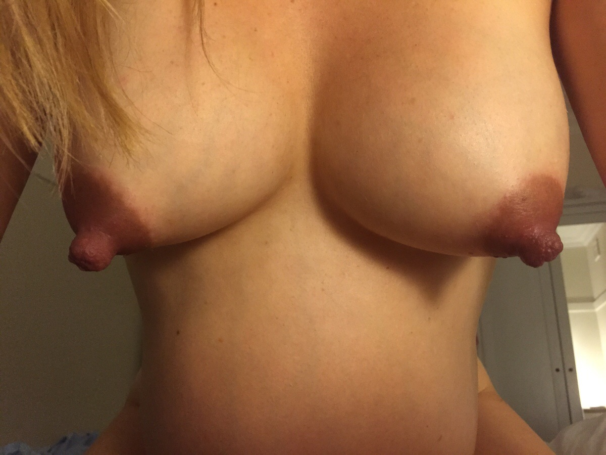 tits leaking Tits Leaking Colostrum 115
