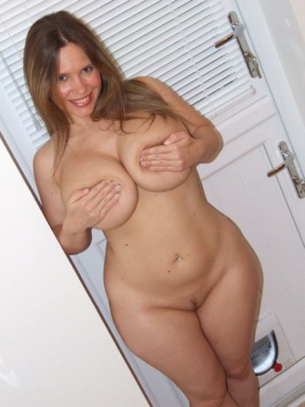 Nude big tit hand bras opinion you