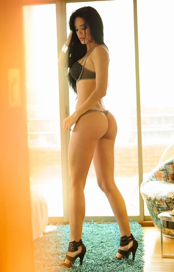 Juliana paes bikini