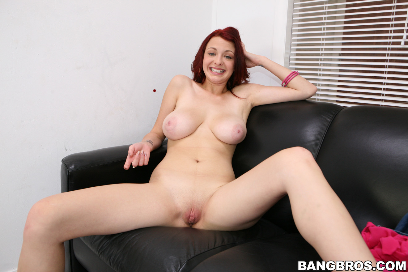 Jessica Robbin Hd