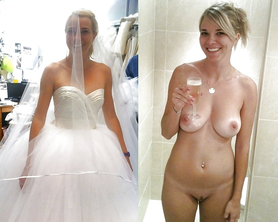 Naked pictures of liz hurley