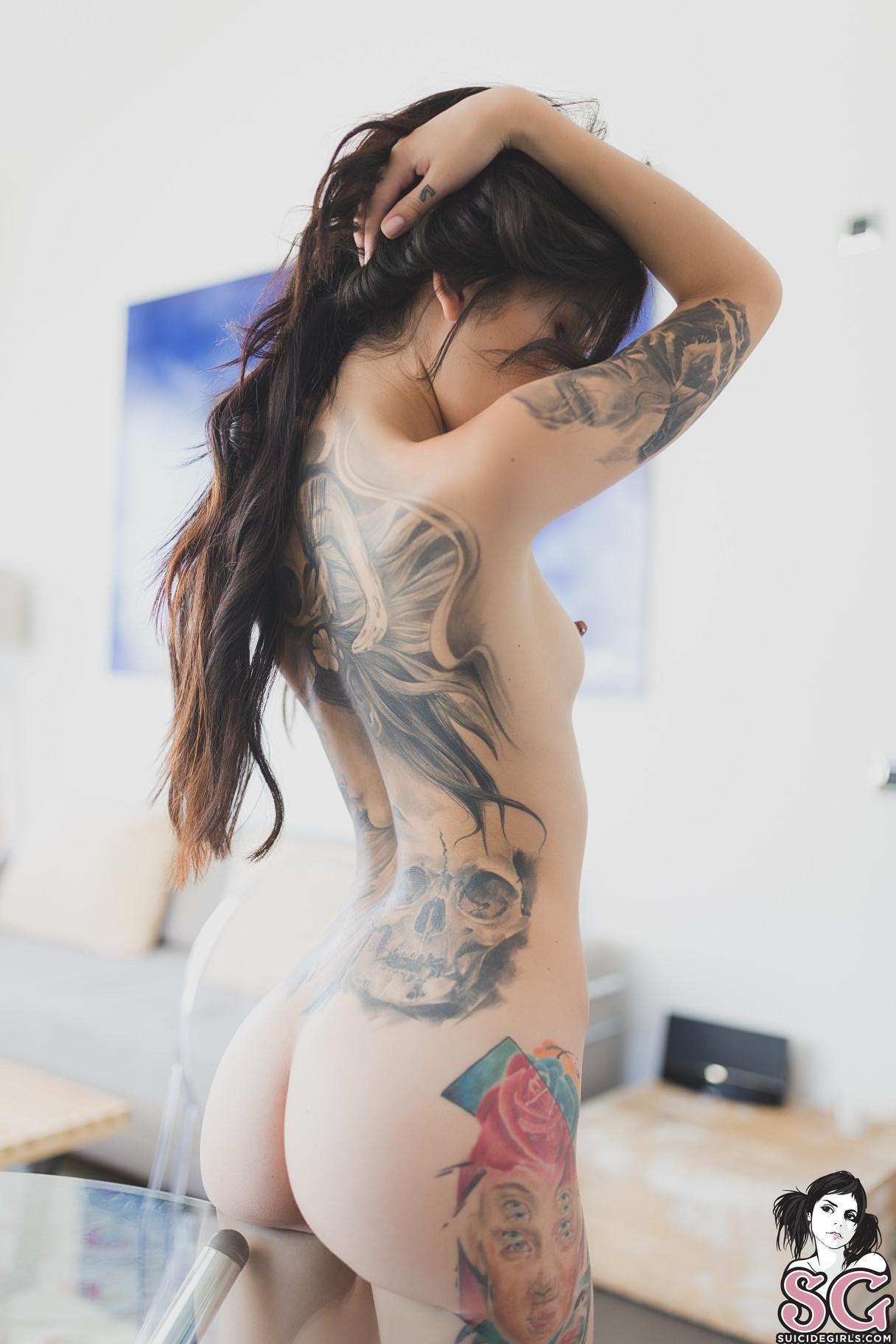 Jessi Porn