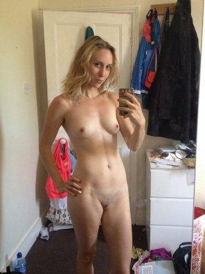 amateur photo Know Thy Selfie!