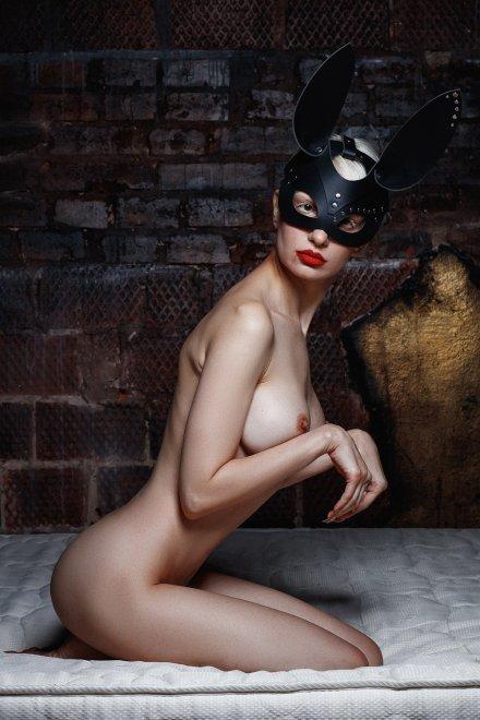 Alisa Liss Porn Photo