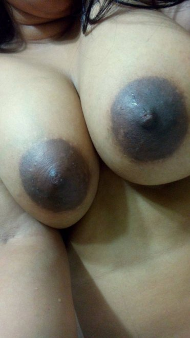 Want to share my boobs ;) Porn Photo