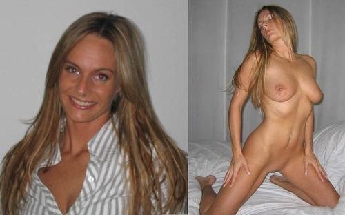 best mom porn pics