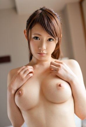 amateur photo Amazing Asian