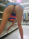 amateur photo shopping from the bottom shelf