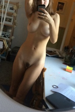 amateur photo My [f]irst upload, do I fit in?