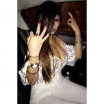 amateur photo Mia Khalifa