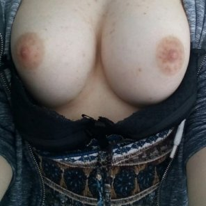 amateur photo Give me a girls opinion ;)