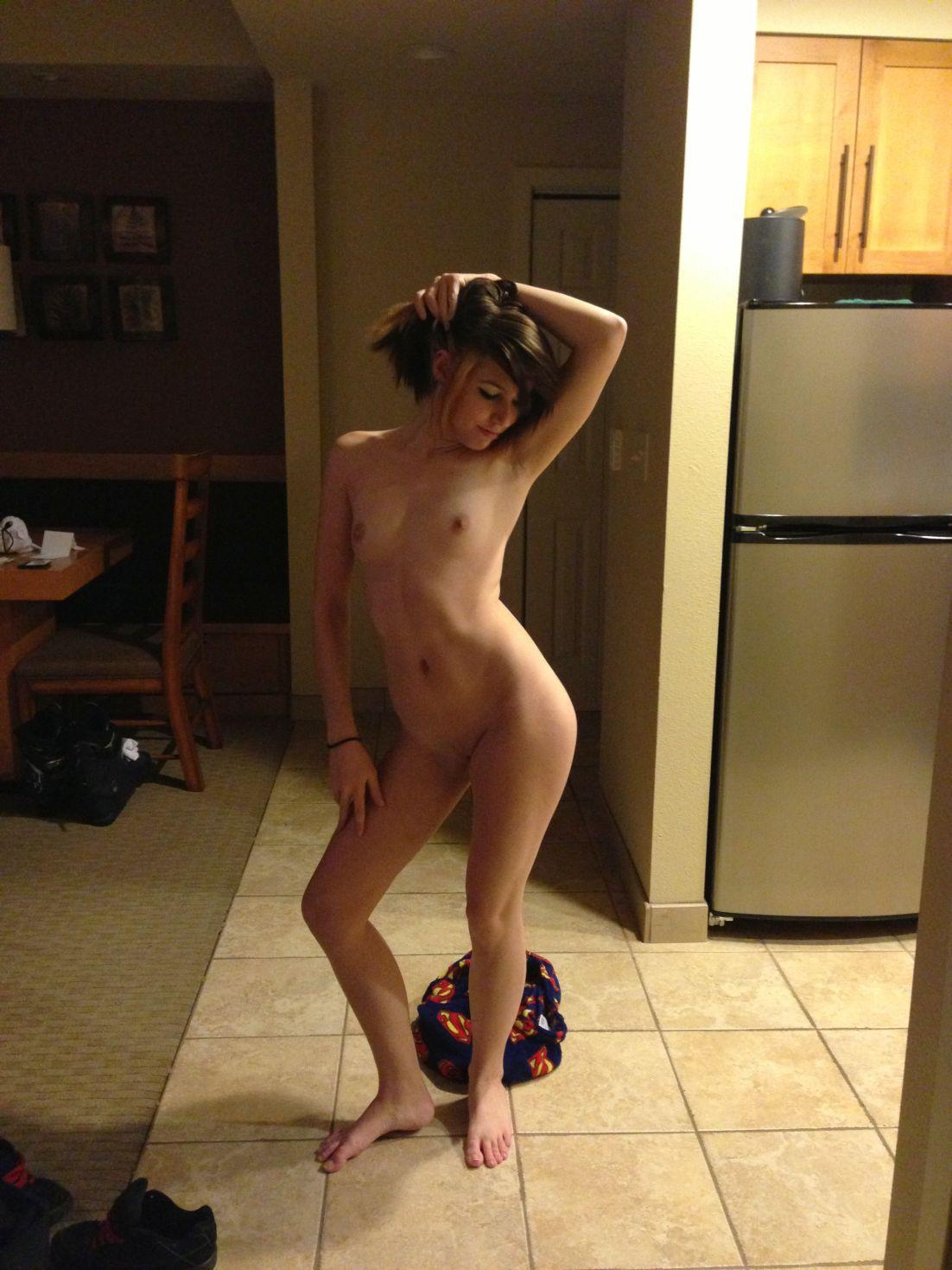 Hot naked puertorican girls