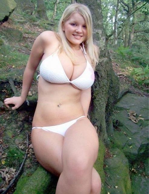 yasmin mature nude pics