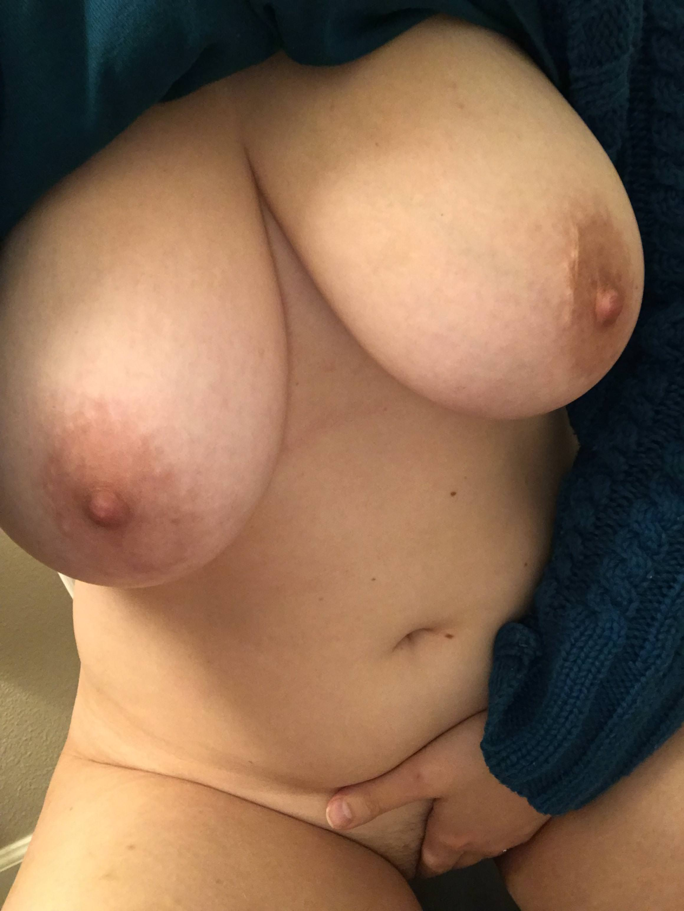 Free tity porn Nude Sexy Ladies Pictures Tity Porn