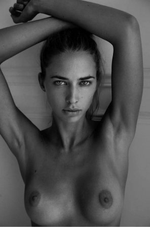 amateur photo amazing boobs