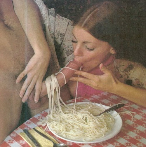 the lady and the tramp Porn Photo