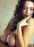 amateur photo Miriam Gonzalez