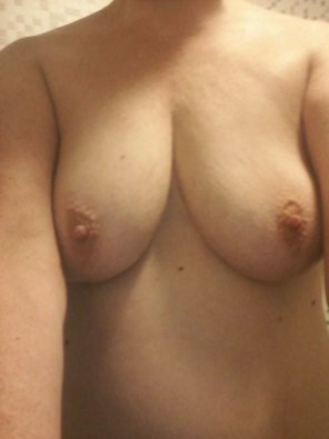 amateur photo To old?? 47f