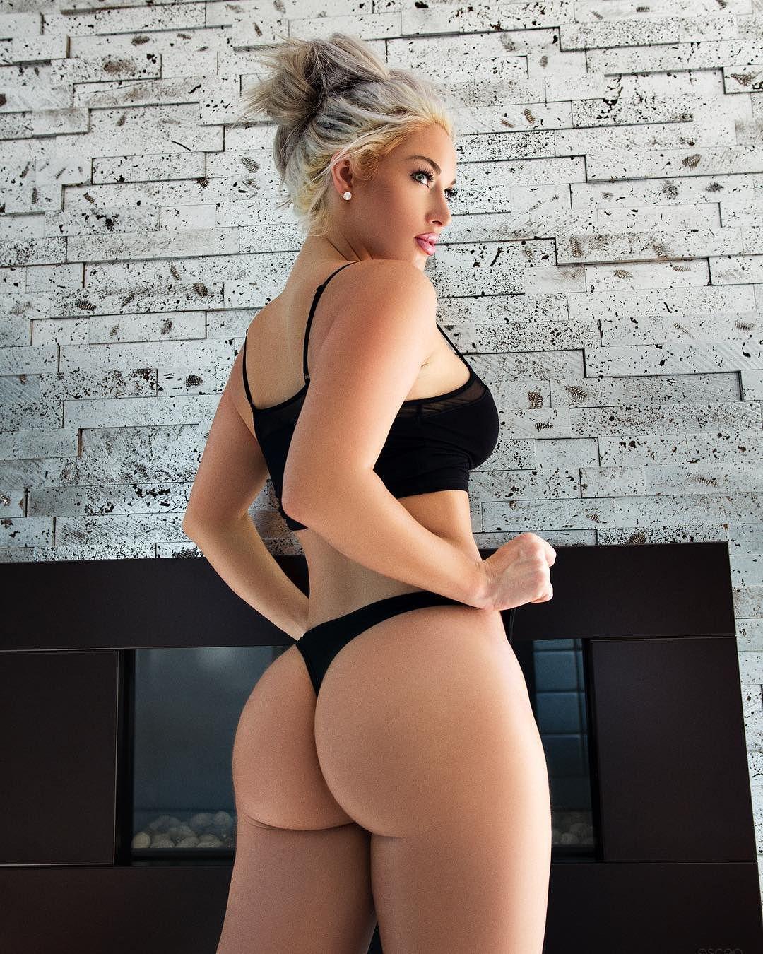 Kay porn laci somers Laci Kay