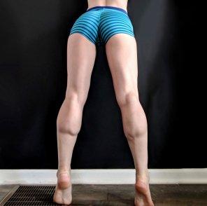 amateur photo Legs legs legs [oc] [me]