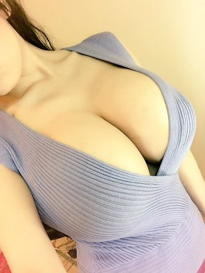 amateur photo the best dresses