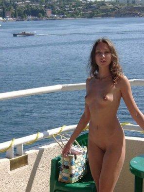 amateur photo sexy girl