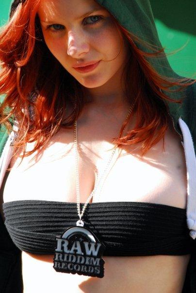Vanessa hudgens pussy pictures