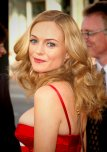 amateur photo Heather Graham