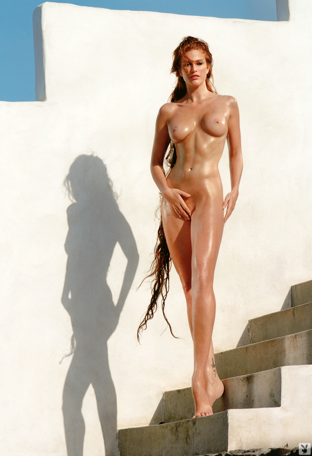 Angie Everhart Hot Sex angie everhart porn pic - eporner