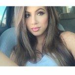 amateur photo Juicy lips