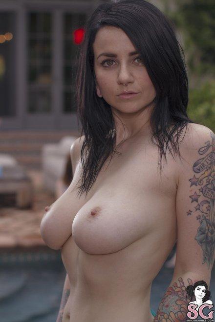 Amy Schumer Xxx Nude Pics