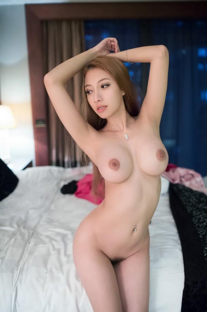 Gay porn star basm