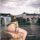 amateur photo Malt liquor