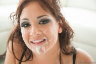 Tory Lane dripping