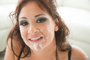 amateur photo Tory Lane dripping