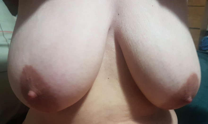 My big girls Porn Photo
