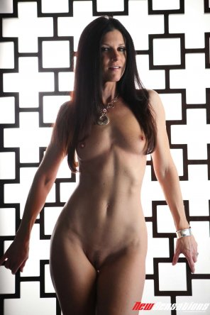 amateur photo India Summer