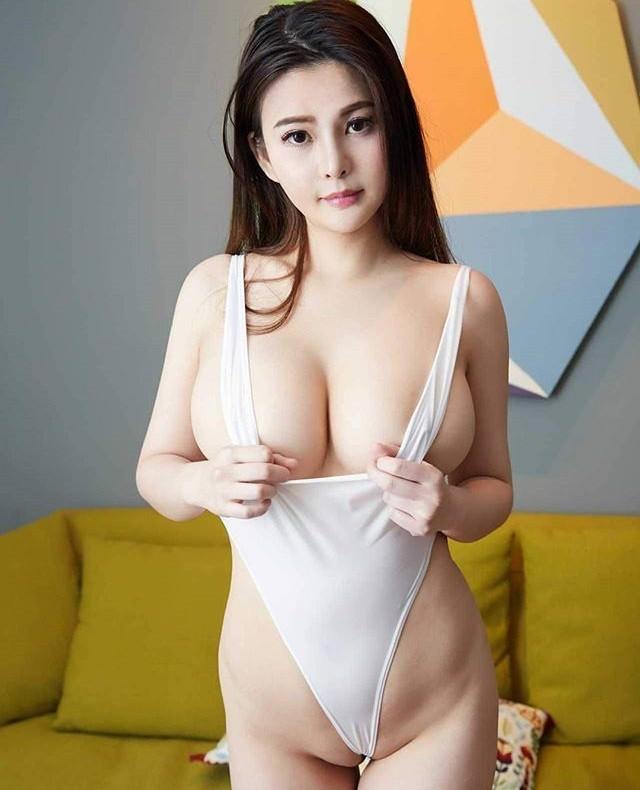 Porn chinese Chinese