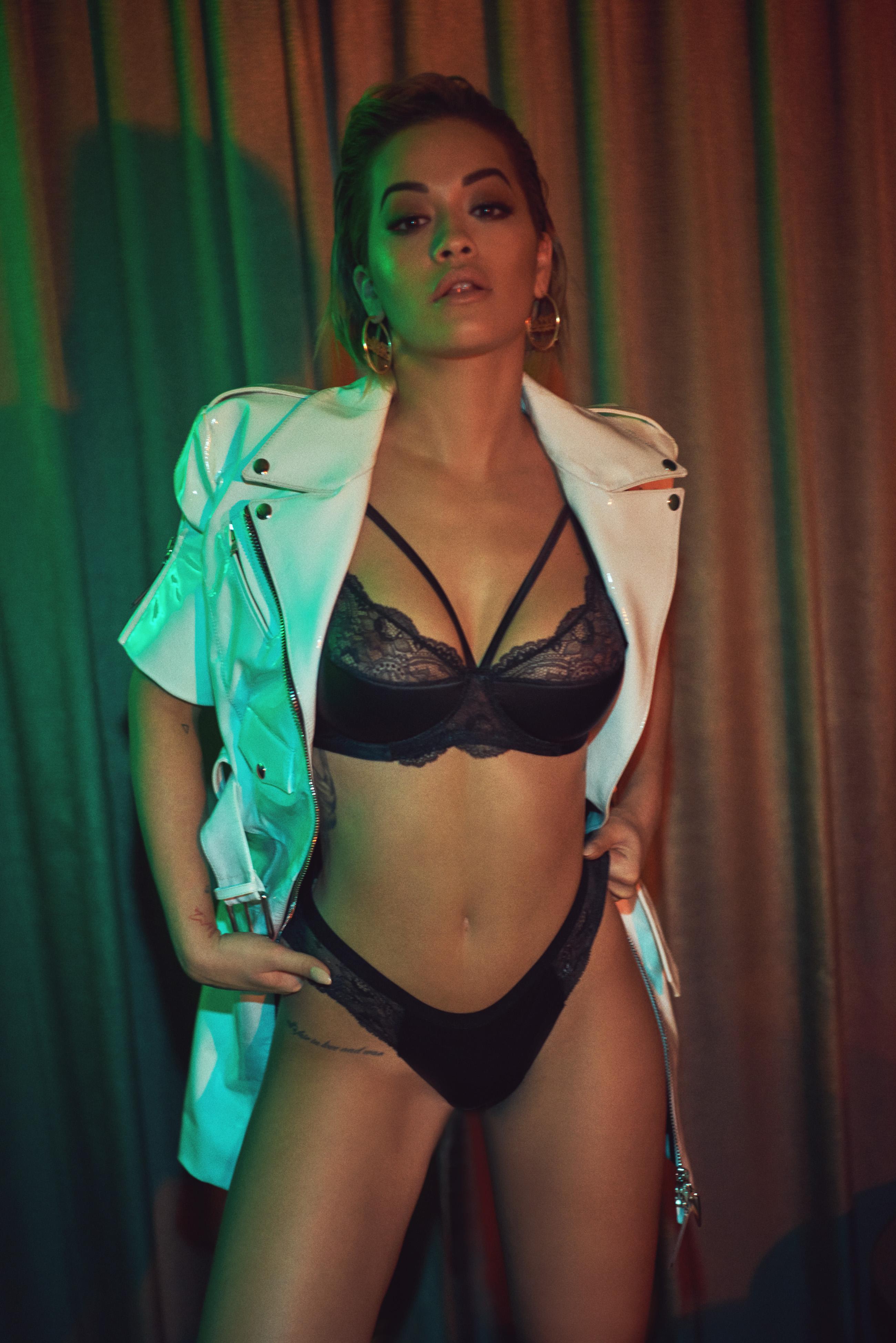Porn Rita Ora nude (74 photo), Topless, Leaked, Feet, braless 2017