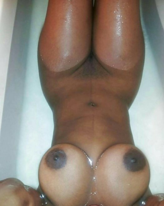 I would love to drink her bath water. Porn Photo