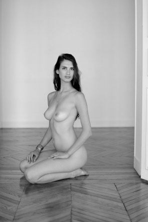 amateur photo Mathilde Couly