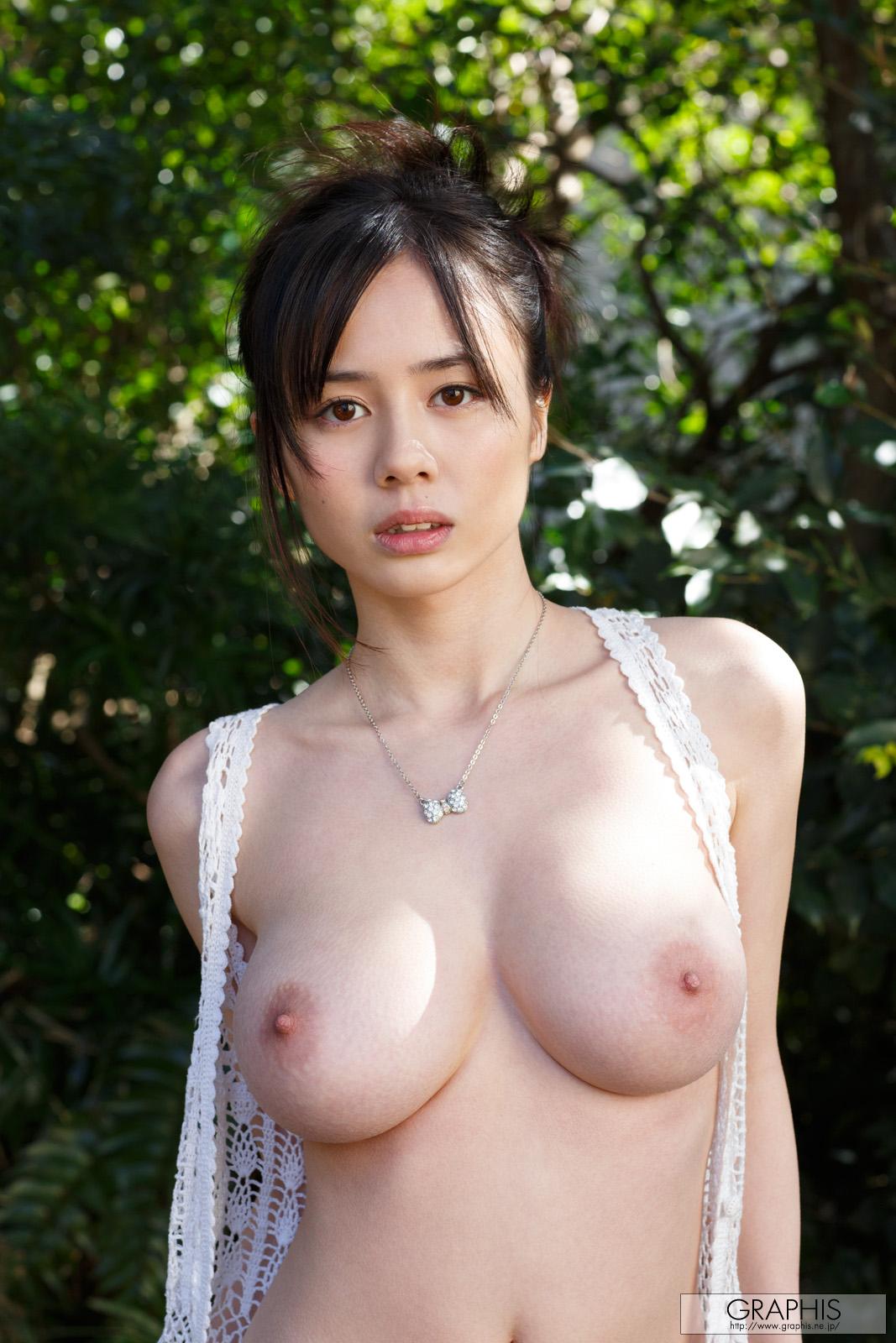 Aimi Yoshikawa aimi yoshikawa porn pic - eporner