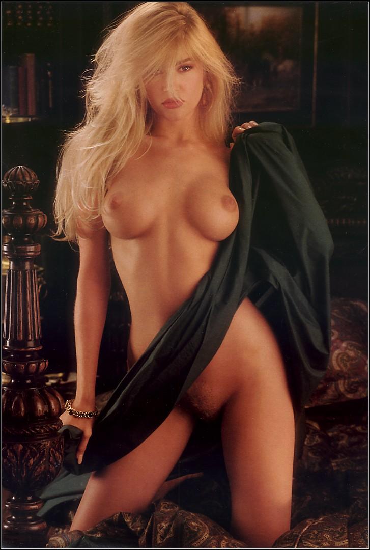 Ashley allen nude