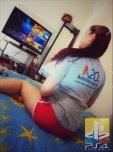 amateur photo Colombian Gamer