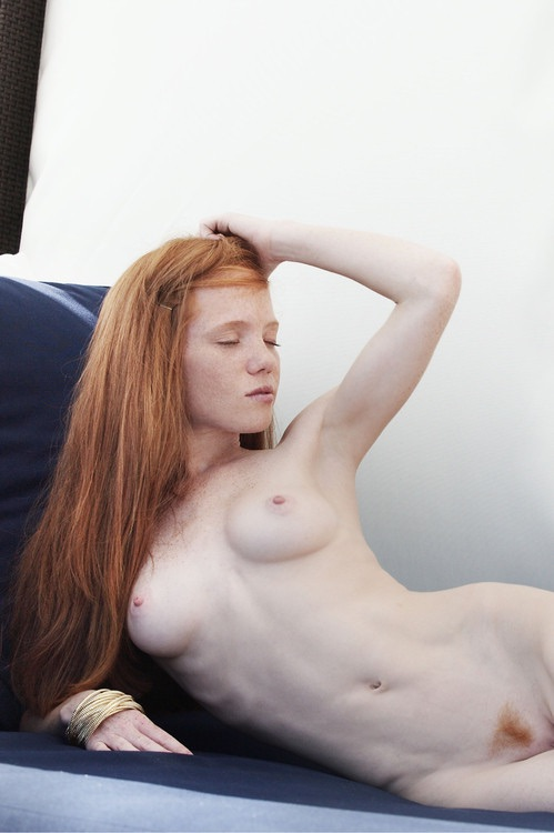 Asia beauty porn