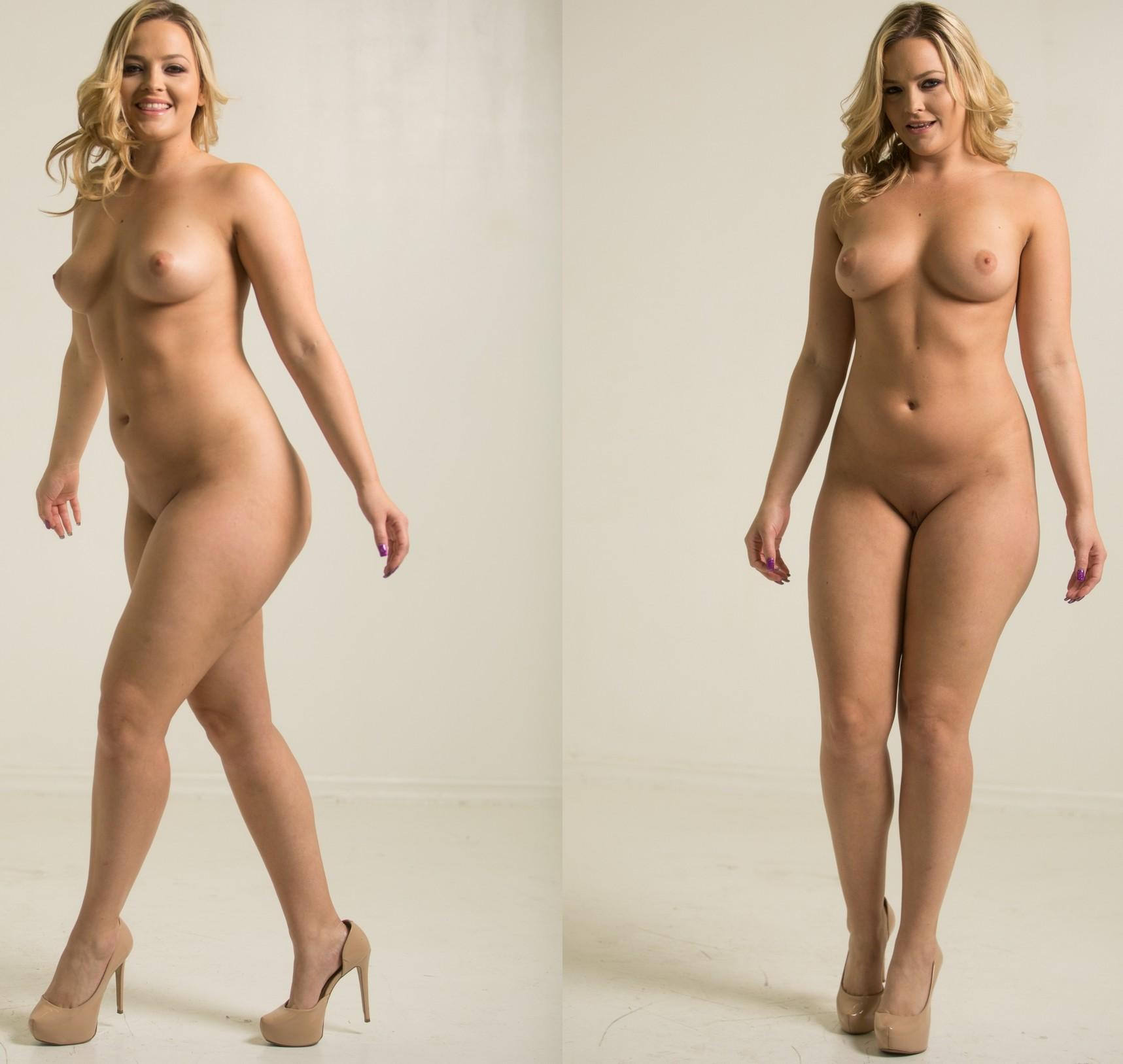 Alexis T Pic Porn alexis texas's body porn pic - eporner