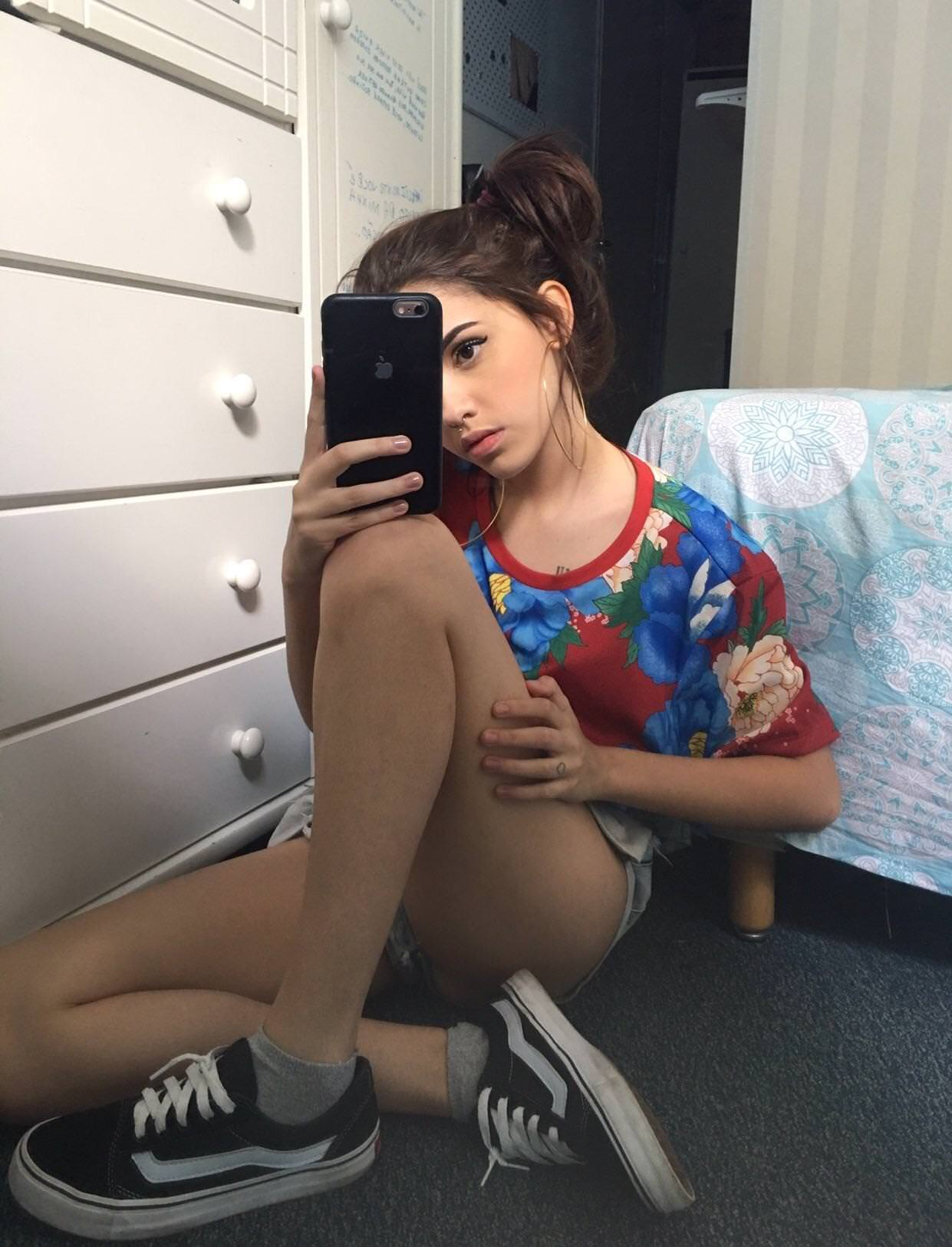 lil porn